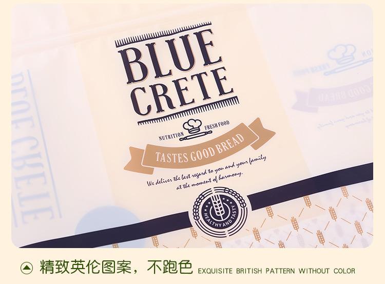 蓝色克里特Y-L1801_16.jpg