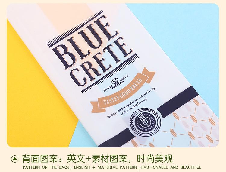 蓝色克里特Y-1018A_18.jpg